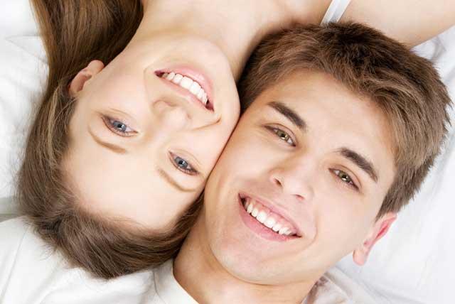 teeth cleaning adult dentistry ballantyne charlotte nc