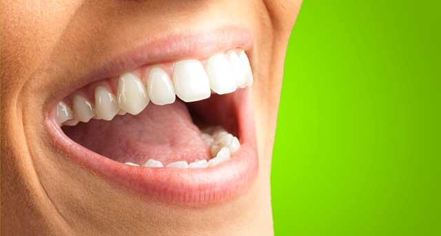 cosmetic dentures adult dentistry ballantyne charlotte nc