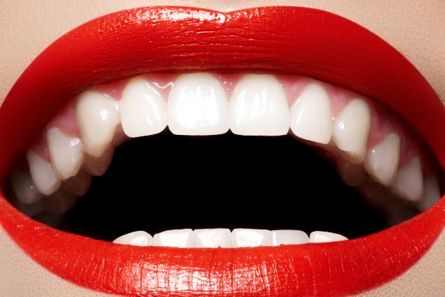 tooth colored fillings cosmetic dentistry charlotte nc adult dentistry ballantyne