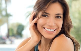 adult dentistry new patients charlotte nc ballantyne