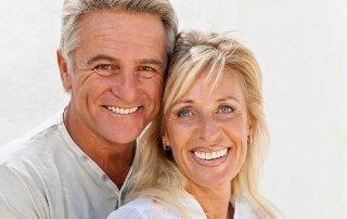dental implants all-on-4 adult dentistry ballantyne charlotte nc