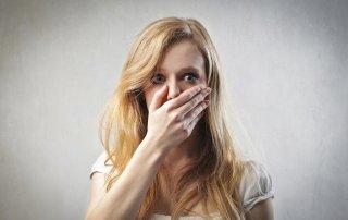 sedation dentist adult dentist ballantyne charlotte nc 28277