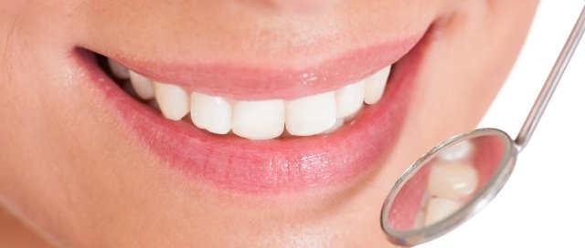 teeth cleaning check-up adult dentistry ballantyne 28277 charlotte nc