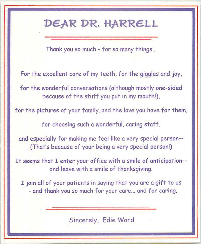 dear-dr-harrell-1