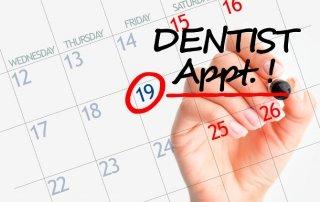 adult dentistry ballantyne charlotte nc 28277 best dentist