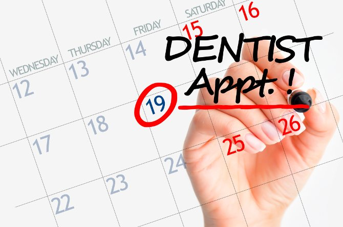 adult dentistry ballantyne charlotte nc 28277 best dentist