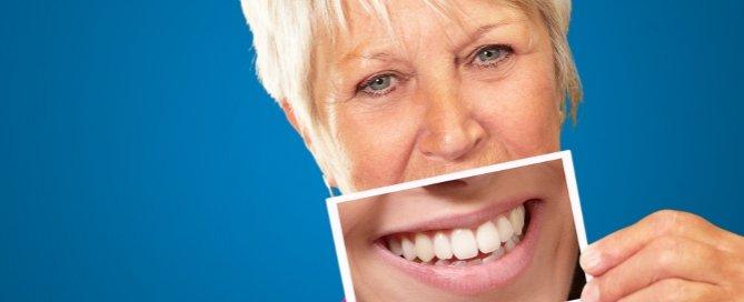 adult dentistry of ballantyne charlotte nc 28277 implants robert harrell best dentist