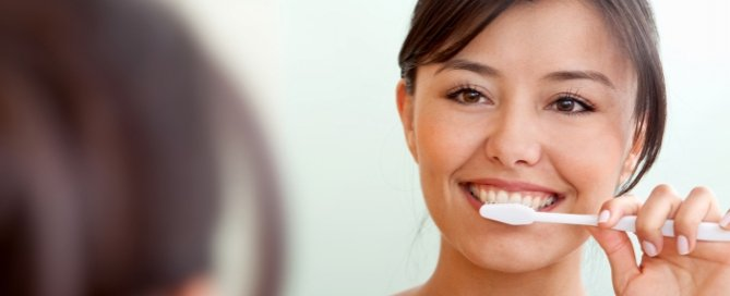 adult dentistry ballantyne charlotte nc robert harrell dentist implants cosmetic cleanings