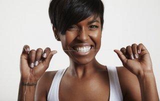 adult dentistry ballantyne charlotte nc robert harrell 28277 implants cosmetic sedation zoom whitening