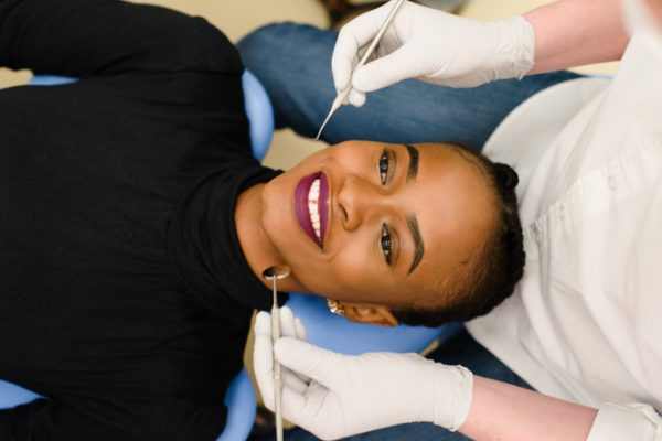 adult-dentistry-charlotte-enamel-loss-featured