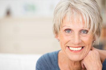Dental Cosmetic Veneers Special