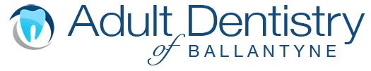 Adult Dentistry of Ballantyne Charlotte NC