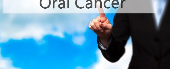 ADOB-Charlotte-NC-oral-cancer-awareness.j