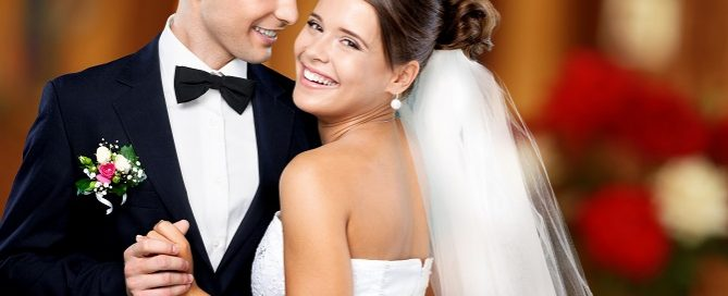Adult-Dentistry-of-Ballantyne-Charlotte-NC-tooth-whitening-for-wedding