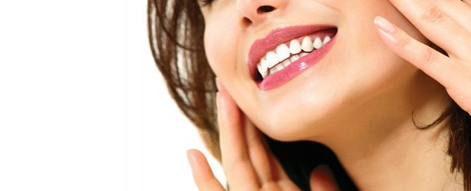 Adult-Dentistry-of-Ballantyne-Charlotte-NC-dental-scaling-benefits