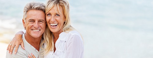 adult-dentistry-of-ballantyne-charlotte-nc-summer-smile-tips