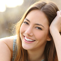 cosmetic dentistry benefits charlotte nc ballantyne