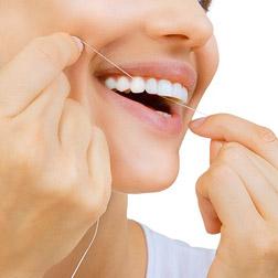 best dentist teeth cleaning