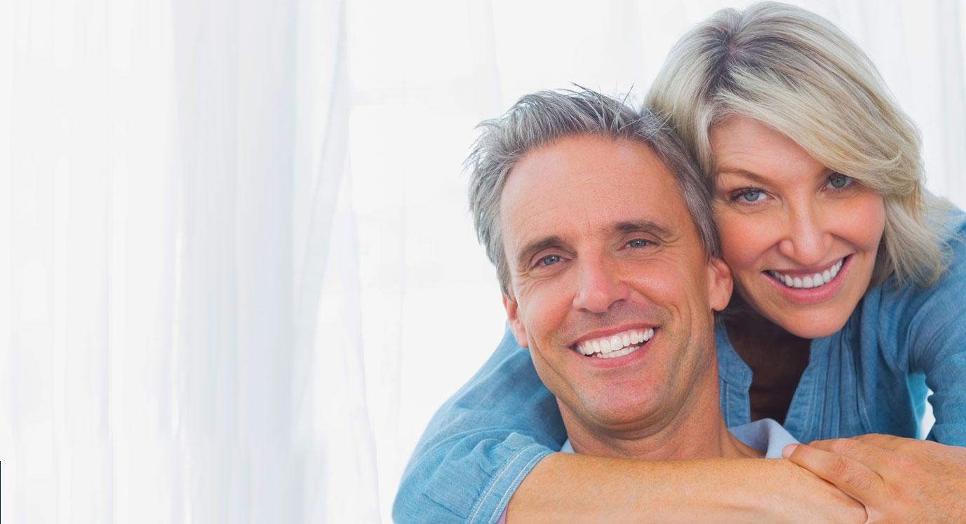 Adult Dentistry of Ballantyne - Cosmetic Denttist charlotte NC