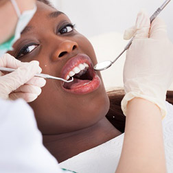 teeth cleaning appointment charlotte nc
