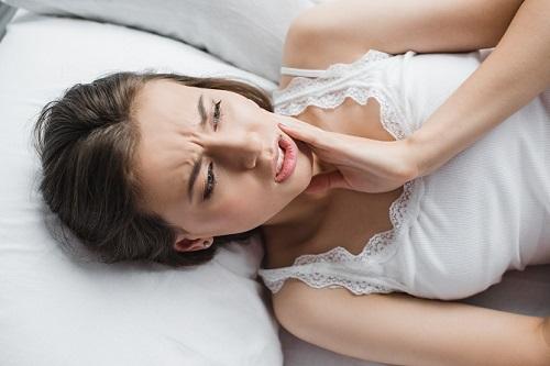 TMD-jaw-pain-TMJ-symptoms-Adult-Dentistry-Of-Ballantyne-Charlotte, NC