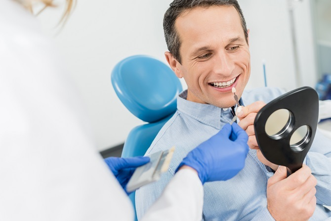 cosmetic-dentistry-Charlotte-Adult-Dentistry-Of-Ballantyne-dental-implants