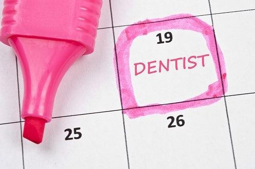maximize-2019-dental-benefits-Adult-Dentistry-Of-Ballantyne-Charlotte-NC.