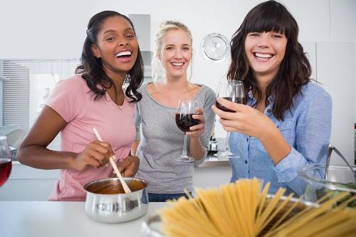 Adult-Dentistry-Of-Ballantyne-Charlotte-NC-teeth-whitening-spaghetti-stains