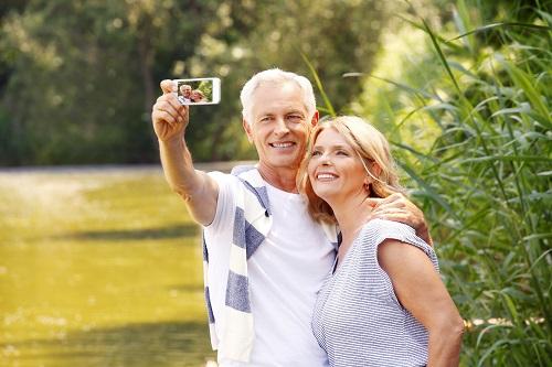 Adult-Dentistry-Of-Ballantyne-Charlotte-NC-dental-benefits