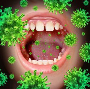 Adult-Dentistry-Of-Ballantyne-Charlotte-Dentist-oral-bacteria
