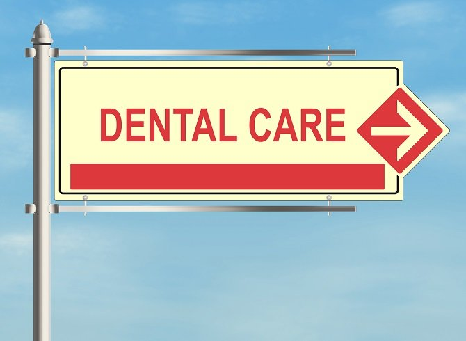 Adult-Dentistry-Of-Ballantyne-dental-emergencies-Charlotte-dentist