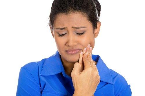 Adult-Dentistry-Of-Ballantyne-dental-pain-Charlotte-dentist.