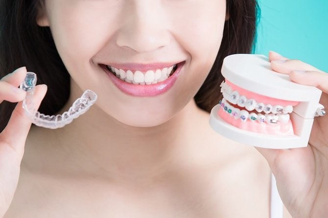 invisalign-Charlotte-Dentists-Adult-Dentistry-Of-Ballantyne.