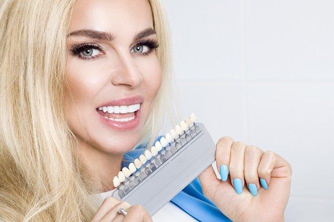 Adult Dentistry of Ballantyne
